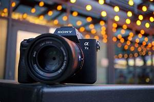 Buying Guide Update  The Sony A7 Iii Is The Best Camera