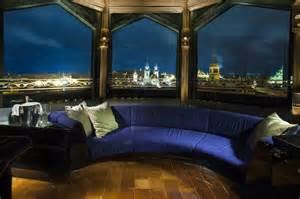 spa gift sets tower suite hotel prague official website