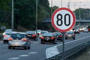 Vitesse A 80km H : s curit routi re 6 fran ais sur 10 contre la limite de vitesse 80 km h ~ Medecine-chirurgie-esthetiques.com Avis de Voitures
