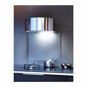 Hotte Inclinée Ikea : hotte casquette ikea design hotte d angle pas cher ~ Premium-room.com Idées de Décoration