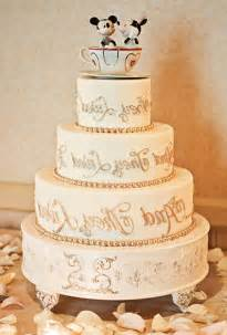 disney wedding cakes disney wedding cake design wedding ideas for you