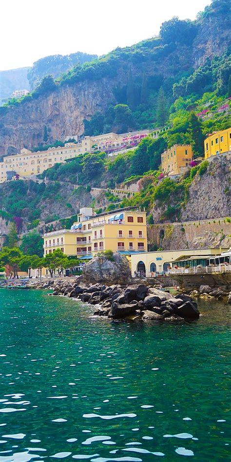 Best Italy Holidays Best 25 Popular Destinations Ideas On
