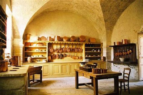 cuisine de chateau photos roujan images de roujan hérault tripadvisor