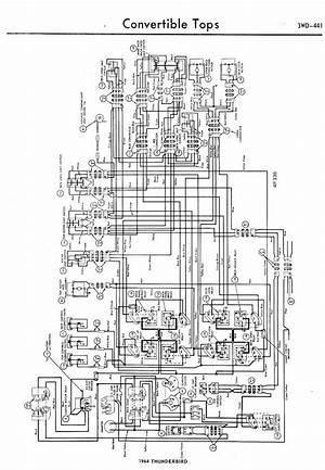 wiring diagram for 1963 ford thunderbird convertible top - wiring diagram  schema write-rent - write-rent.atmosphereconcept.it  atmosphereconcept.it