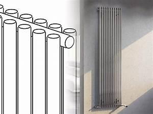 Größe Heizkörper Berechnen : heizkorper fur wohnzimmer berechnen wohnraum heizkrper kaufen bei reuter ~ Themetempest.com Abrechnung