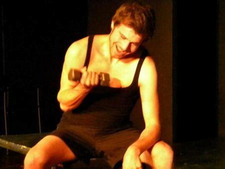 actors workshop fall