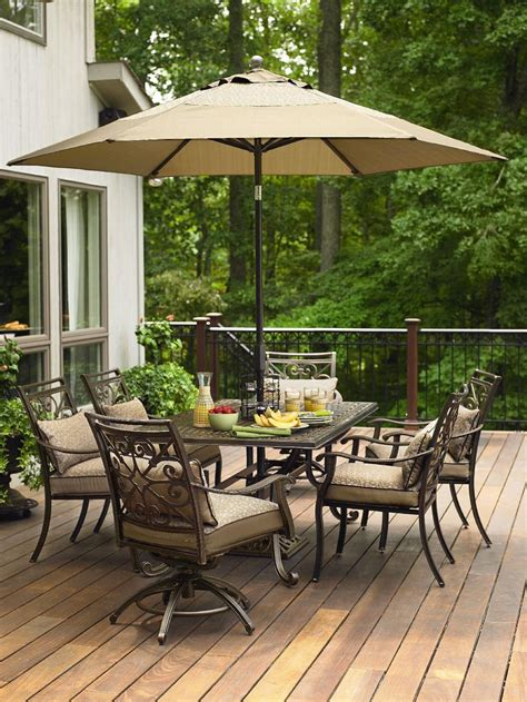 patio furniture cheap stupendous sears also patio furniture clearance