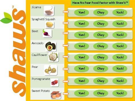 food  nutrition  kids toyqueencom