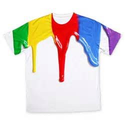 t shirts design personalised t shirts t shirt printing by bags of
