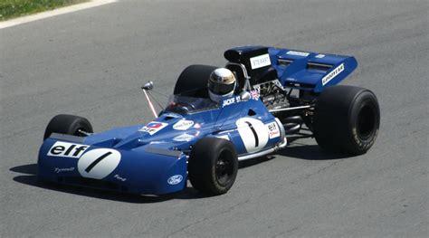 List of Formula One drivers - Wikipedia