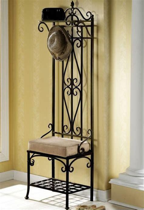 relooker sa chambre variantes déco du meuble vestiaire