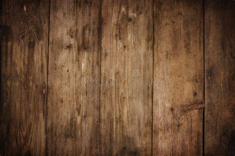 design floor plans for free wood texture plank grain background wooden desk table or