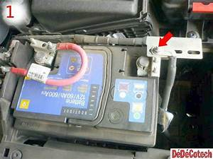 Fusible Demarreur : boite a fusible laguna 2 1 9 dci blog sur les voitures ~ Gottalentnigeria.com Avis de Voitures
