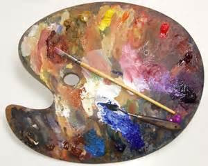 pr 233 parer mat 233 riel pour peindre 224 l huile l atelier canson