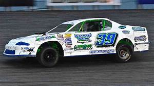 Strand, McRae, Hunter and Teunis Dodge Raindrops to Win at ...
