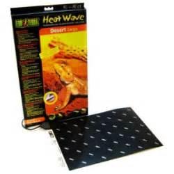 under tank reptile heaters reptile heat mats shop