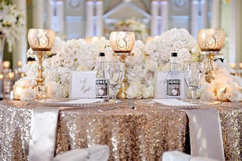 dekoracny obrus  svadobne shopy mojasvadbask