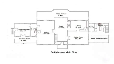 build your own home floor plans your own stuff your own floor plans modern