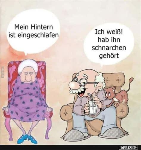 lustige bilder von oma opa   lustig neue debeste