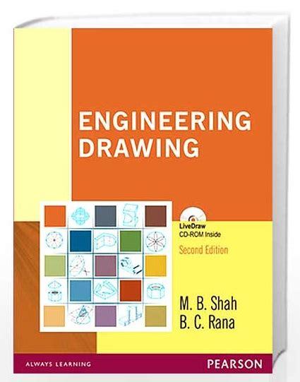 Electrical Engineering Drawing Book Pdf