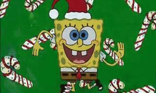 spongebob clip art memes