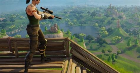 fortnite settings   improve performance