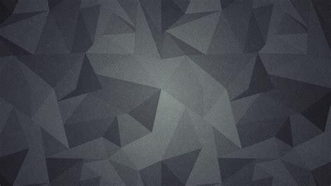 Geometric Wallpaper Mac by Geometric Wallpaper 183 Free Cool Hd