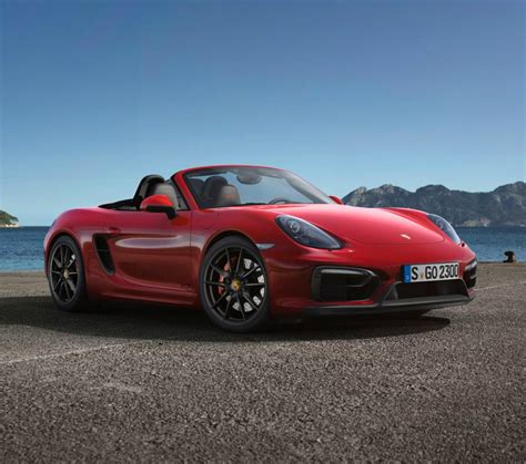 red porsche boxster 2017 100 porsche boxster 2016 red 2016 porsche boxster
