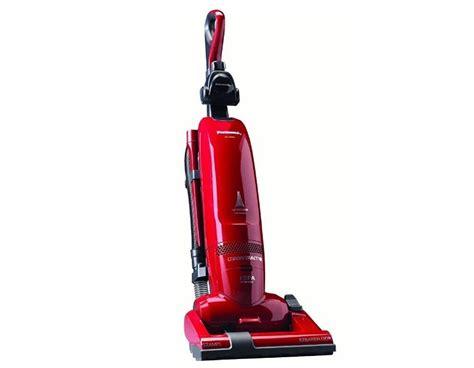 Panasonic Upright Vacuum Cleaners