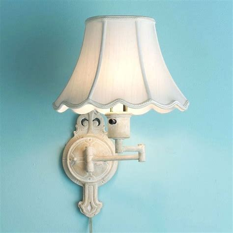 shabby chic wall sconce light sconce shabby chic wall sconce lighting best 20 shabby chic wall oregonuforeview