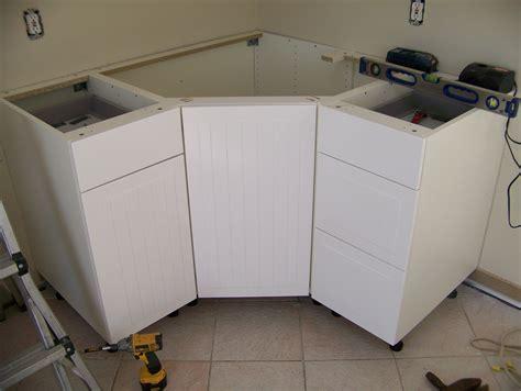 ikea corner base cabinet for sink ikea corner sink base cabinet cool corner sink cabinet
