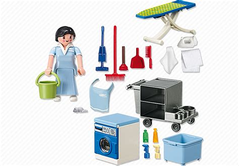 servicio de limpieza playmobil iberica servicio de