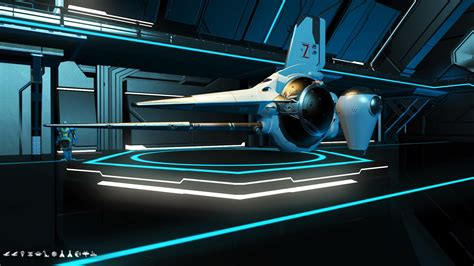 White Exotic (PS4) - Coords of Space Station (this one ...