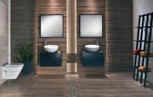 modern bathroom tile ideas modern interior design trends in bathroom tiles 25 bathroom design ideas
