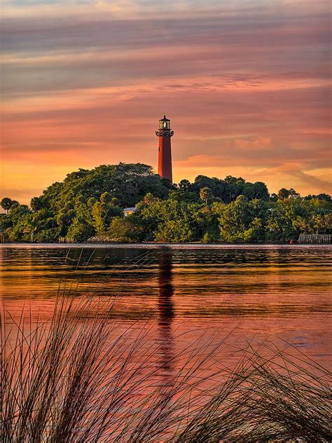 bureau am駭agement 5 gorgeous photos that will you appreciate jupiter inlet lighthouse on national lighthouse day