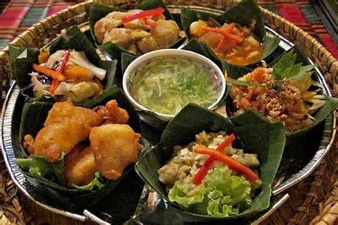 cuisine du cambodge a siem reap initiez vous aux secrets de la cuisine khmer
