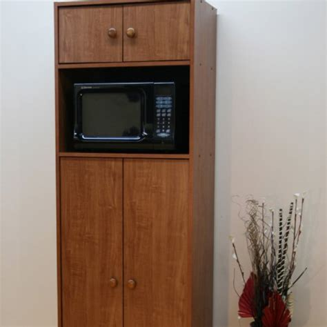 where to buy a kitchen pantry cabinet where to buy a kitchen pantry cabinet