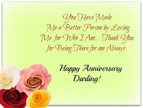 anniversary wishes  boyfriend quotes