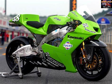 Foto Kawasaki by Fotos De Las Motos Espectaculares Imagenes De Motos