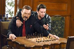 Stefano Dimera Archives Days Of Our Lives News