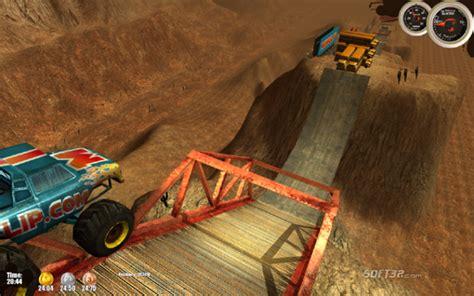 monster trucks nitro 2 download monster trucks nitro 1 31 for mac free