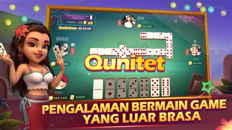 In other to have a smooth experience, it is important to know how to use the apk or apk mod file once you have downloaded it on your device. Unduh Higgs Domino Island di PC dengan NoxPlayer-Game Center