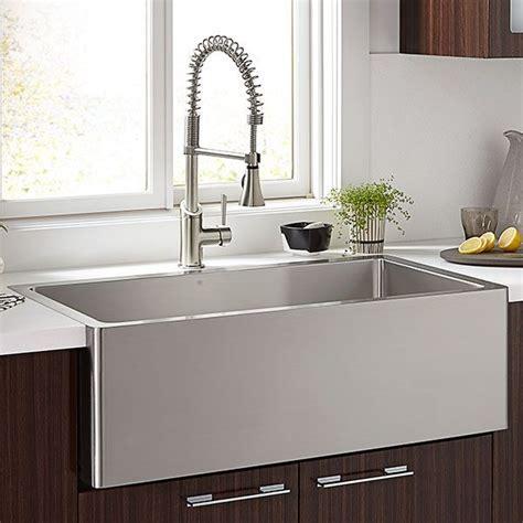 25  best ideas about Stainless steel sinks on Pinterest