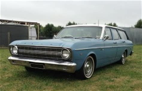ford falcon specs of wheel sizes tires pcd offset and rims wheel size