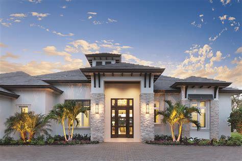 Southwest Florida Home Tours Home & Design