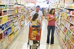 besserhaushalten-Umfragen, Teil 2 | besserhaushalten.de Blog