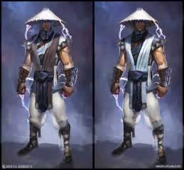 Mortal Kombat X On Pinterest Mortal Kombat Concept Art