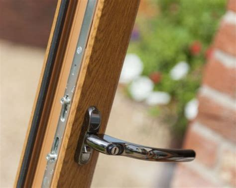 pvc wooden door suppliers  distributors traders