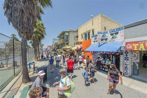 Venice Beach Live Camera Stream Hdontap