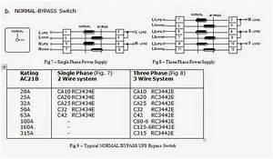 Kraus Naimer Ca10 Wiring Diagram